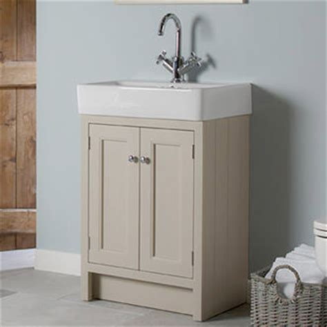 Designer Bathroom Furniture Vanity Cabinets On Sale Bathroom Furniture Sale Uk
