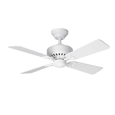 commercial grade ceiling fans 1000 ideas about commercial ceiling fans on