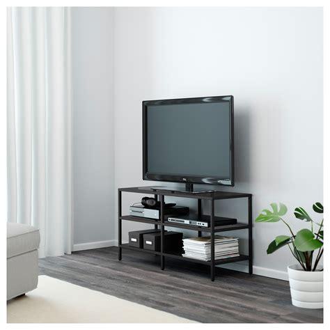 Meuble Hi Fi Ikea by Ikea Meuble Tv Hifi Meuble Et D 233 Co