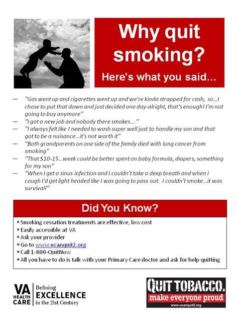 printable smoking quiz anti smoking worksheets abitlikethis