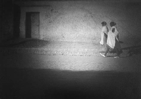 a memory of light timeless ethiopia a memory of light b w s 233 bastien