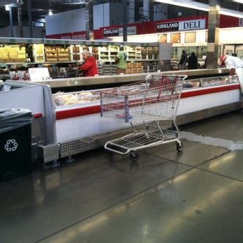 richmond ca section 8 costco department stores richmond ca united states
