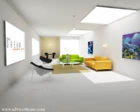 closet design plans contemporary home mo