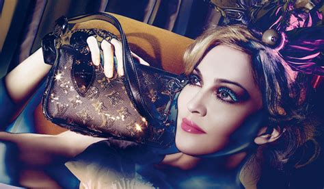 madonna  hd wallpaper high quality wallpapers