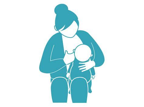 semi reclined breastfeeding position positions for breastfeeding babycenter