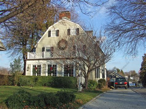 amityville horror house pictures stock other amityville horror new