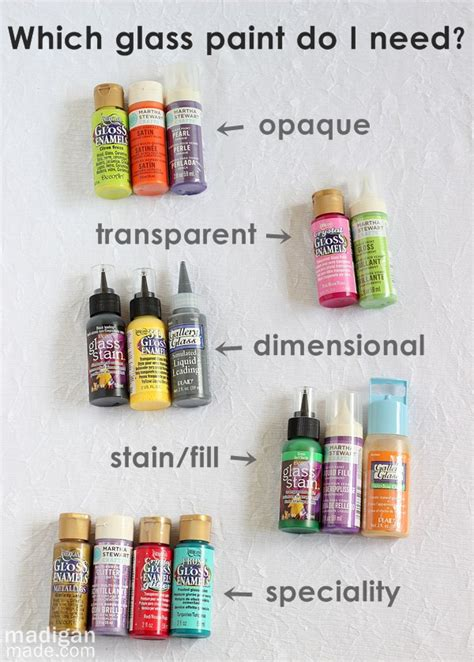 what kind of paint do you use in the bathroom tips for painting on plastic crafts by amanda