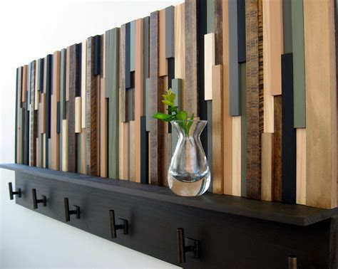 wall coat rack modern wood coat rack unique by wood coat rack with shelf rustic wood sculpture coat hooks