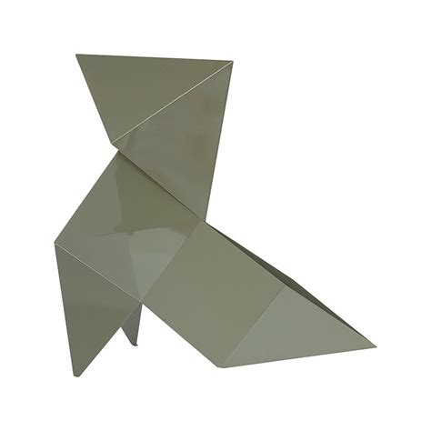 Origami Size - nathalie be origami l various sizes and colours