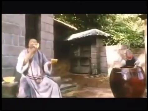film boboho film lucu boboho shaolin popey 2 full movie youtube
