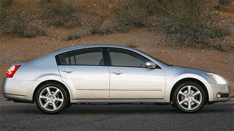blue book value used cars 1990 nissan maxima electronic throttle control service manual blue book value used cars 2005 nissan maxima windshield wipe control 2005