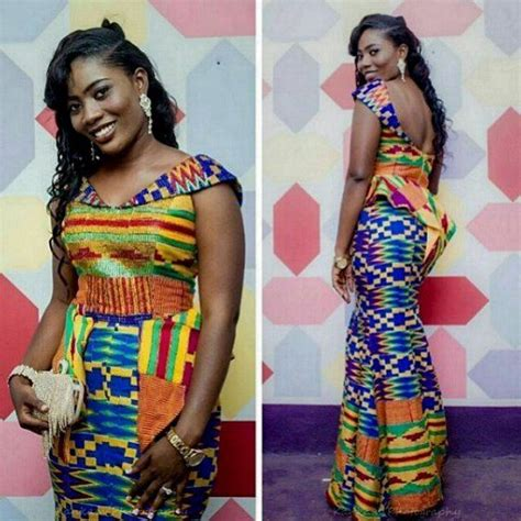 ghana kente styles pin by keturah on ghana kente pinterest africans