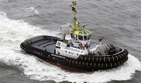 Läuse An 3212 by Asd Tug 3212 Quot Multratug 19 Quot Deliveries Asd Tug 3212