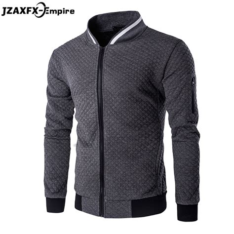 design by humans sweatshirt quality men s hoodies zipper design mens jacket coat o neck high