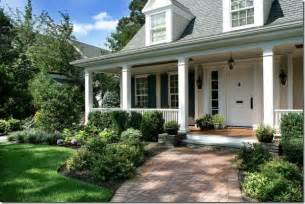 How Much To Build A Sunroom Extension 5 Ways To Create Curb Appeal Amp Increase Home Values
