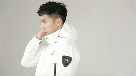 lee seung gi black yak lee seung gi selected as exclusive model for black yak