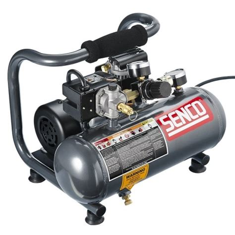 senco air compressor review the best research of 2019