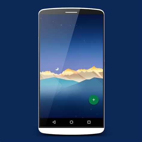 google wallpaper application hd stock wallpapers android apps on google play