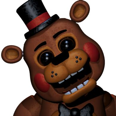 five nights at freddy s coloring book great coloring pages for and adults unofficial edition books best freddy photos 2017 blue maize