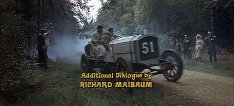imcdborg  rolls royce phantom  customised  race
