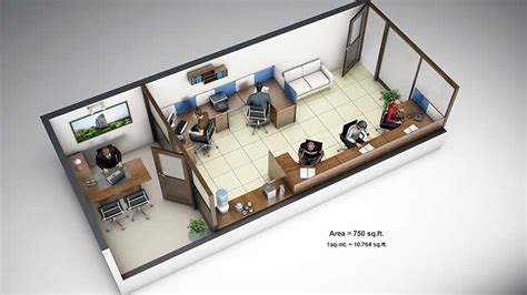 600 Sq Ft Apartment Floor Plan Earth Group Earth Alphatech Yamuna Expressway Greater