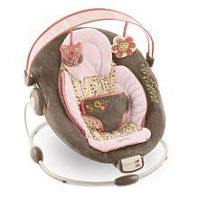 comfort and harmony bouncer 1000 images about owl nursery on pinterest owl owl