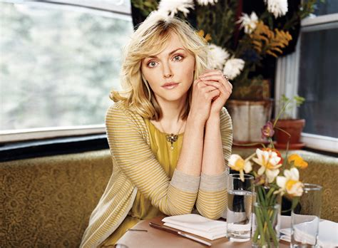 sophie dahl very fond of food a week of cooking with sophie dahl vogue