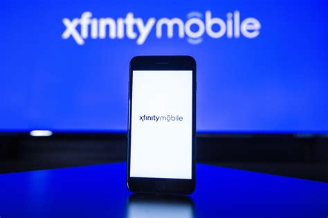 mobile crunch comcast announces its new wireless business xfinity