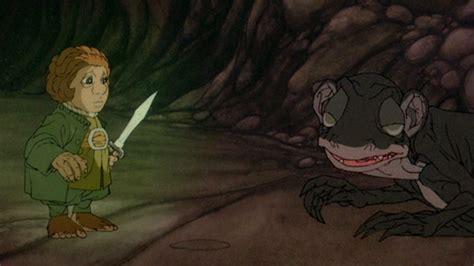 film fantasy hobbit 14 underrated fantasy movies comingsoon net