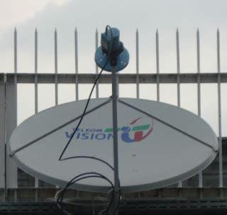 Harga Matrix Antena Tv jasa antena tv ahli parabola murah jenis jenis item