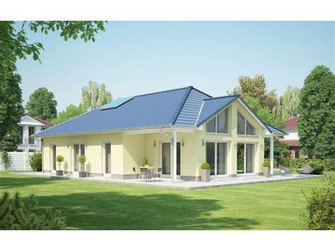 Moderne Bungalows Mit Walmdach by M6000 Einfamilienhaus Heinz Heiden