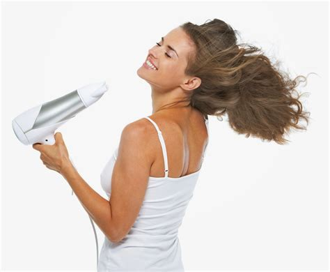 Great Dryer Happy Pretty Hair top 10 babyliss hair dryer reviews choose the best in 2018