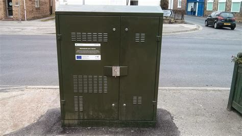 Fttc Cabinet by Fttc Fttp 171 Andysworld