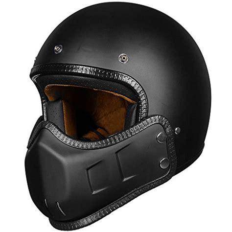 Nose Guard Kyt K2 Rider ilm motorcycle helmets atv dirt bike cool open helmet review