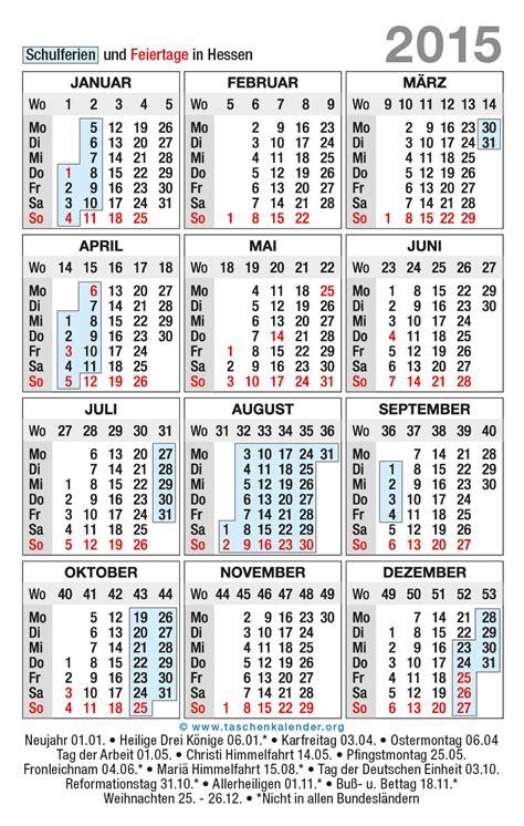 eiga design kalender 2015 2015 taschenkalender org