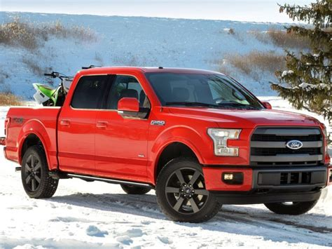 best truck in the 8 best extended cab trucks for 2015 autobytel com