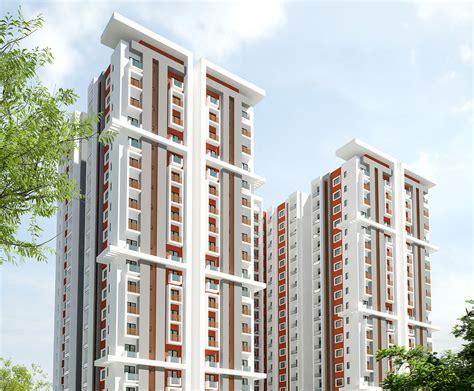 Apartments Yeshwanthpur Luxury Apartments In Yeshwanthpur 3 4 Bhk Apartments