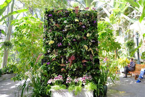 Botanic Gardens Events 13 Festivals At Botanic Gardens 2018