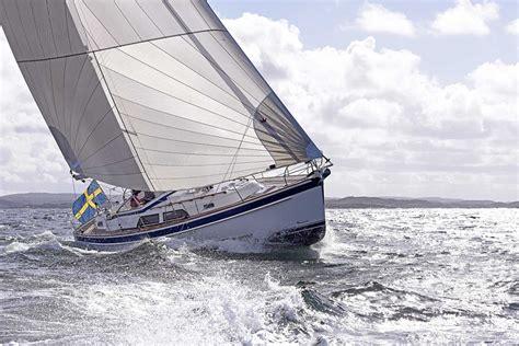 catamaran vs monohull for cruising catamarans vs monohulls on charter boats