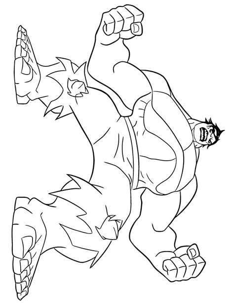 avengers birthday coloring pages 45 best images about hulk ironman avengers birthday party