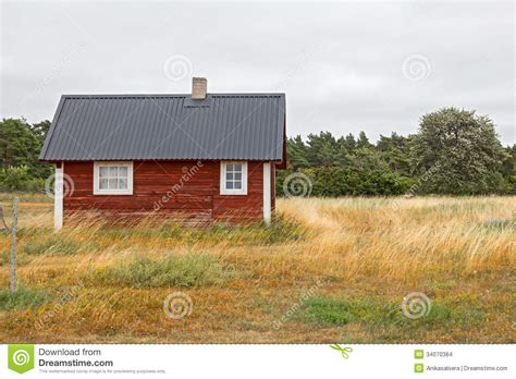 traditional swedish house plans traditional swedish house stock images image 34070384