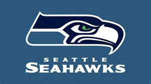 what are the seahawks colors blue friday favorites chapternextblog