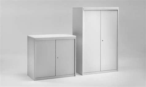 armadi in metallo per ufficio librerie armadi e mobili contenitori in metallo per