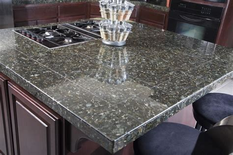 Granite Tile Kitchen Countertops Countertops Granite Countertops Quartz Countertops Kitchen Countertops Quartz Kokols Inc