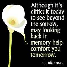 Comforting Words For Sick Family Member 1000 Images About More Than Words Love Loss And Life