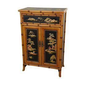 cda lowes furniture lacquer matte black lacquer 1 shelf