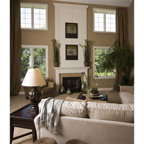 sherwin williams living room color ideas sherwin williams latte living room color joiner living