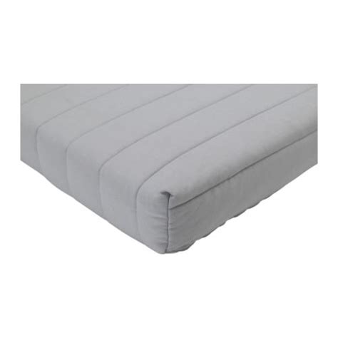 Foam Mattress Dublin by Mattress Toppers Ireland Dublin