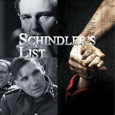 film schindler list adalah pdx retro 187 blog archive 187 oscar schindler was born on