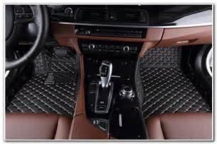 Nissan Sentra Floor Mats Nissan Pathfinder Floor Mats 2017 Flooring Interior